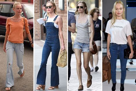 Kate Bosworth Gained Weight Still by 14 Seriously Need To Put On Some Weight Page 13