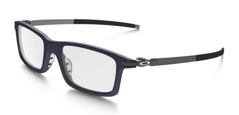 oakley pitchman eyeglasses free shipping