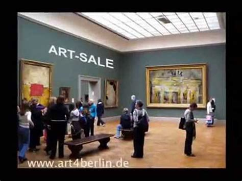 art4berlin art4berlin die kunstgalerie aus berlin