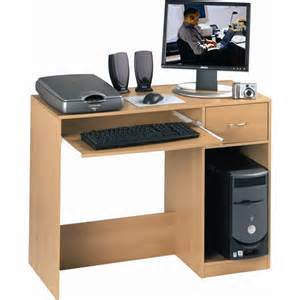 d 233 coration bureau pc