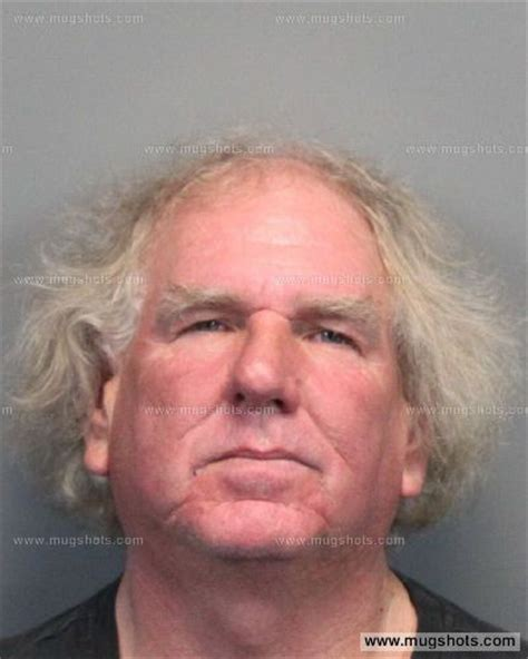 Washoe County Arrest Records Gregory Stewart Mugshot Gregory Stewart Arrest Washoe County Nv