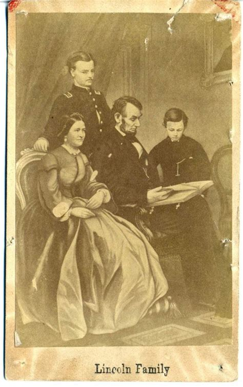 american national biography abraham lincoln mary todd lincoln on pinterest robert todd lincoln