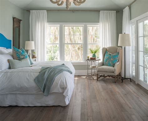 master bedroom flooring ideas master bedroom flooring ideas 28 images flooring tips