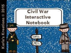 battle of the a branches book the notebook of doom 13 books social studies on 13 colonies social studies