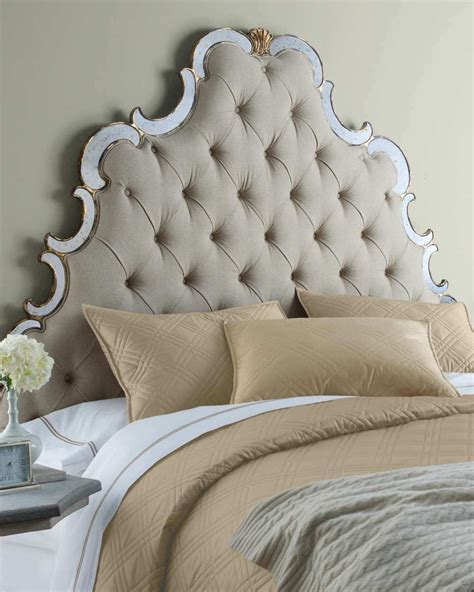 Step To Make A Quilted Headboard Loccie Better Homes How To Make A Quilted Headboard