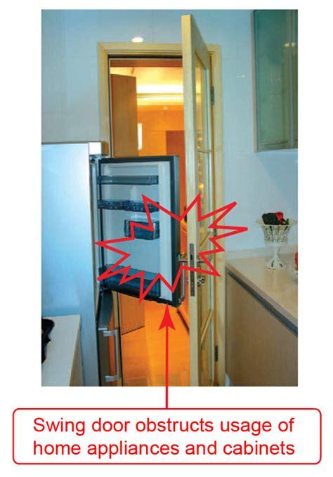 swing my door mp3 flaws of swing door slide hide system s pte ltd