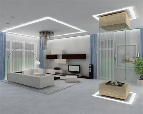 modern family room design ideas modern living room interior design ideas