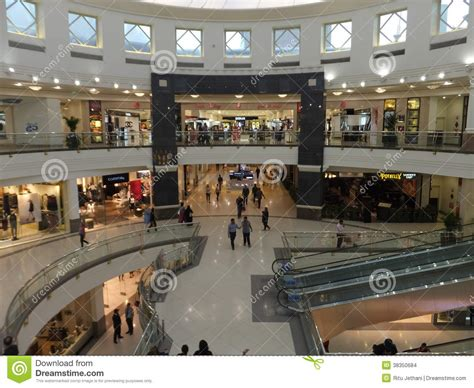 Majid Al Futtaim Mall Gift Card - deira city centre in dubai uae editorial stock image image 38350684