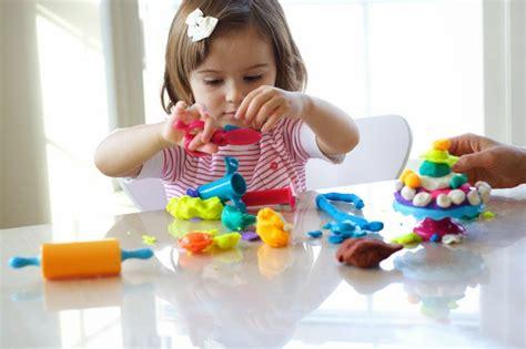 membuat makanan anak usia 2 tahun kemuan bayi usia 2 tahun sahabat yatim