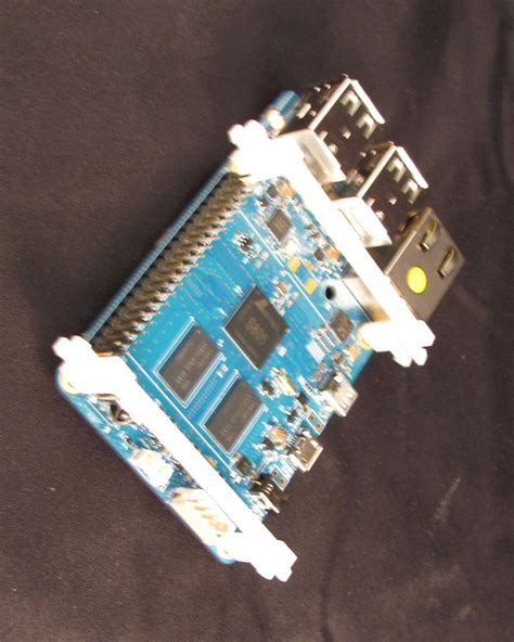 Odroid C1 odroid c1 c1 and 3 2inch tft touchscreen shield built to spec