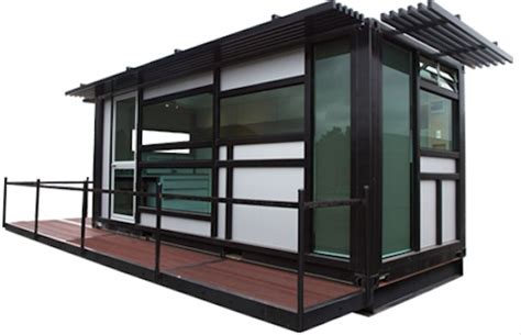 shipping container homes floor plans modern modular home modern prefab shipping container home