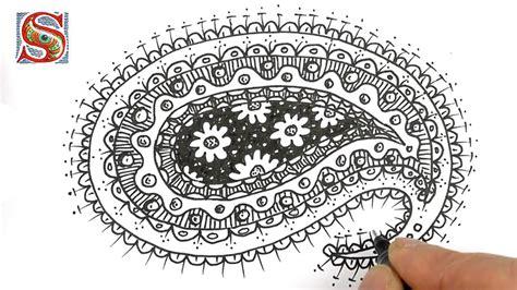 pattern making drawing hoontoidly simple tumblr drawings patterns images