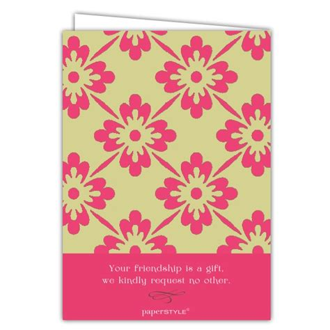 greenport 90th any color birthday bookfold invitations