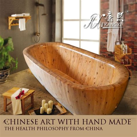 17 best ideas about tubs for sale on what is