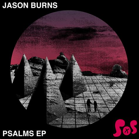 jason burns back to you mp3 download psalms by jason burns on mp3 wav flac aiff alac at