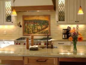 Tuscan Kitchen Lighting Tuscan Pendant Light Fixtures Home Design Ideas
