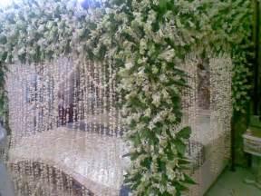 wedding room 29 beautiful bedroom decoration for 2017 18
