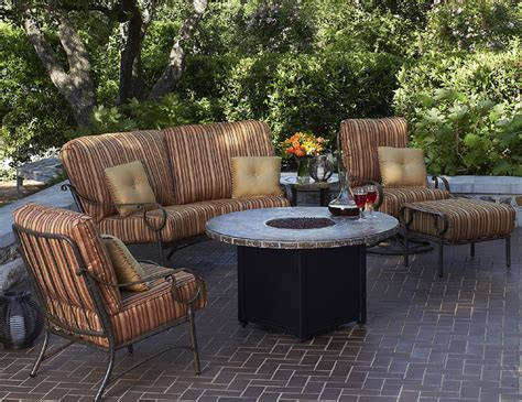 metal patio furniture clearance metal patio furniture clearance patio furniture sets
