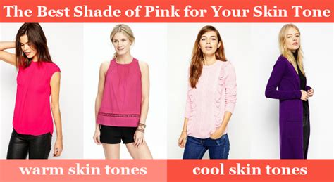 best clothing colors for pale skin you can wear any color you want no matter your hair color