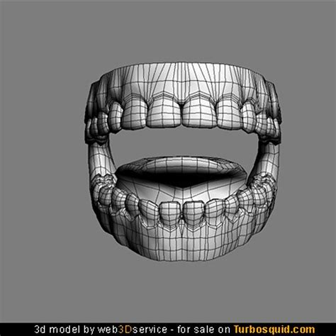 zbrush mouth tutorial 144 best images about modeling topics topology on