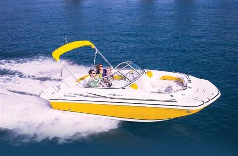 cheap boat rentals naples port of naples marina fl address phone number boat