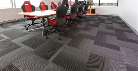 Best Rugs For High Traffic Areas What Is The Best Carpet For High Traffic Areas Brent
