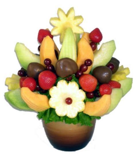 s day edible arrangements quot seguran 231 a no trabalho 233 valorizar a vida quot porto velho ro