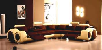 Best Colour Combination For Living Room simple living room color combination ideas greenvirals style