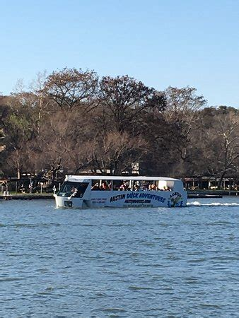 duck boat tours in austin texas austin duck adventures tx top tips before you go