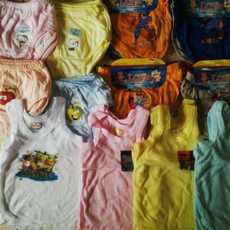 Paket Usaha Jilbab Anak Rp 250 000 grosir pakaian dalam anak