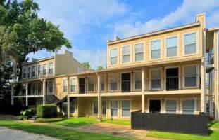 3 bedroom apartments baton rouge 3 bedroom apartments in baton rouge fairway view