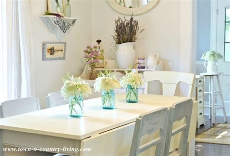 Summer Decorating Ideas For Your Living Room Summer Decorating Ideas For The Dining Room Town
