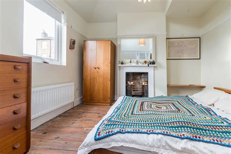 3 Bedroom Halifax by 3 Bedroom Terraced House For Sale In Halifax