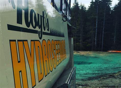 hydroseeding diy hydroseeding diy do it your self