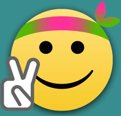 emoji untuk android download emoticon lucu terbaru 2016 untuk blackberry dan