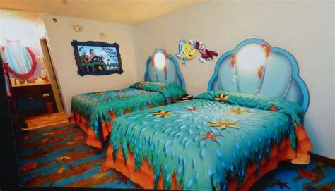 mermaid room of animation the disney diner disney s of animation resort to open may 2012