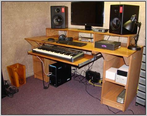 Computer Desk Craigslist Houston Studio Workstation Desk Uk Desk Home Design Ideas