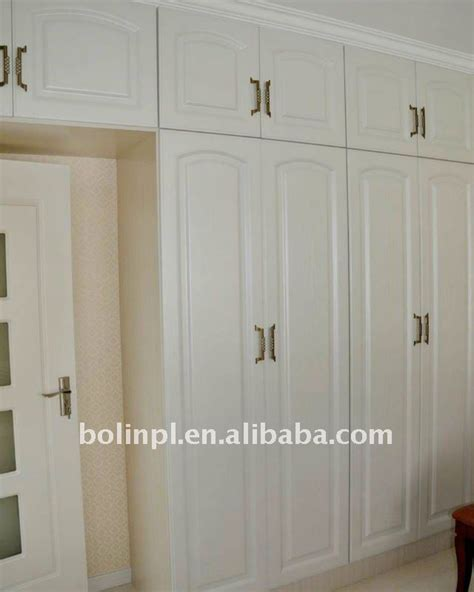 bedroom cupboard door designs cupboard door designs images