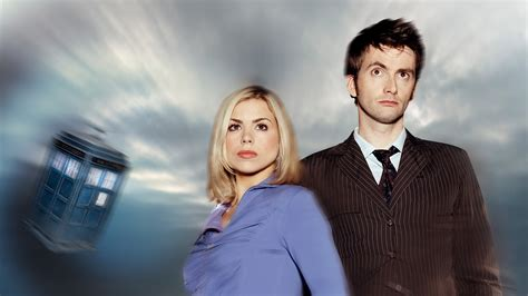 Doctor Who Season Two The Review by Doctor Who Season 2 Free On Yesmovies To