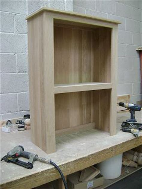The Bedroom Shop Assembled Bedroom Furniture Made To Measure Bedroom Furniture Made To Measure