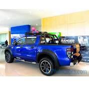 Ranger 2014 For Sale Philippines Brand New Ford Xlt Wildtrak