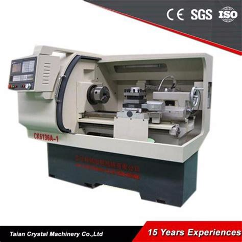 mini bench lathe horizontal metal lathe mini cnc bench lathe for sale