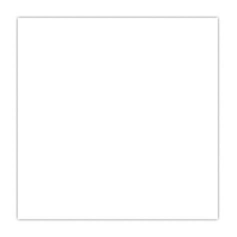 imagenes totalmente en blanco colorquantum set de fondos de tela blanco negro 3x6m