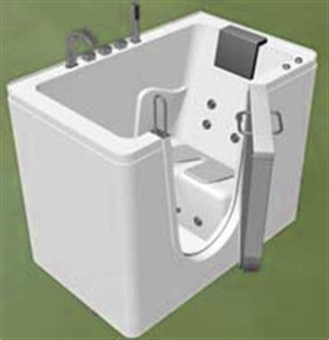 handicap bathtubs medicare handicapped bathtubs providing more independence