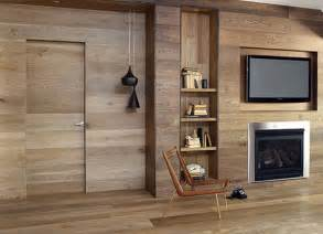 Home Interior Wall New Home Designs Latest Wooden Wall Interior Designs