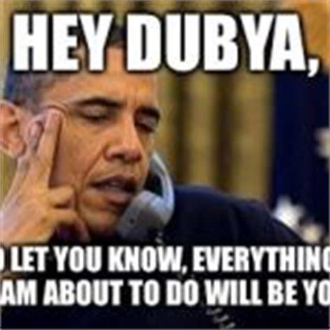 Obama Phone Meme - obama on phone meme generator imgflip