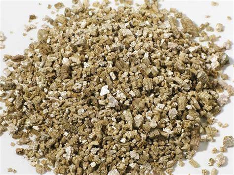 Home Decorator App vermiculite in delhi vermiculite supplier in india h s
