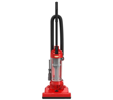 R3 Vacuum Cleaner buy vax energise tempo u86 e1 be upright bagless vacuum cleaner free delivery currys