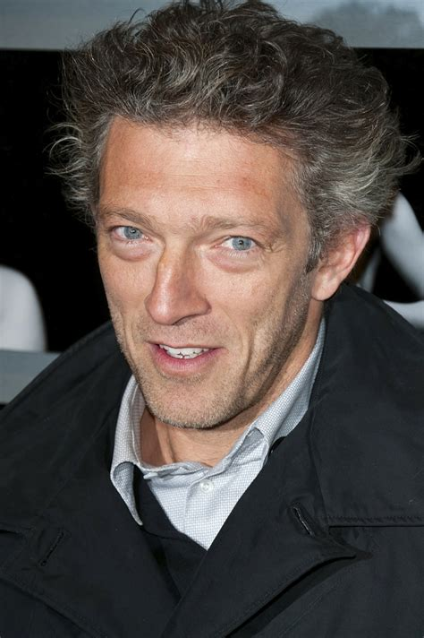 vincent cassel 1000 images about icons on pinterest casey affleck