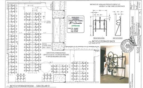 bike shop floor plan world of architecture 432 park avenue floor plans and